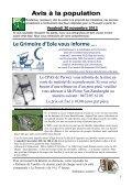 Novembre - Perwez - Page 3