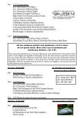 PARBLAD - Pétange - Page 4