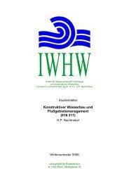 Konstruktiver Wasserbau und Flussgebietsmanagement.pdf
