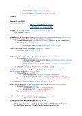 4me Cours International Hispano Francophone de Chirurgie - Page 2