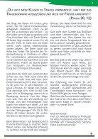 Juli - September 2013 - Seite 3