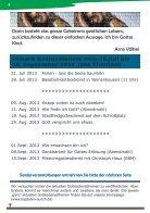 Juli - September 2013 - Seite 4