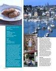 Great Breton! - Delicious. Magazine - Page 3
