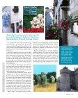 Great Breton! - Delicious. Magazine - Page 4
