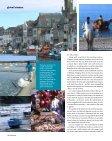 Great Breton! - Delicious. Magazine - Page 5
