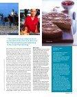 Great Breton! - Delicious. Magazine - Page 6