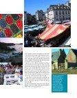 Great Breton! - Delicious. Magazine - Page 7