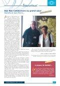 Servir les enfants du monde www.kiwanis.fr - CKPM Club Kiwanis ... - Page 5