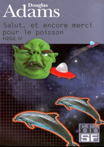 Adams,Douglas-[H2G2-4]Salut, et encore merci - Index of - Free