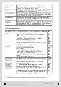 Un foulard pour Djelila ISBN-13: 978-3-12 ... - Ernst Klett Verlag - Page 5