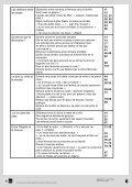 Un foulard pour Djelila ISBN-13: 978-3-12 ... - Ernst Klett Verlag - Page 6