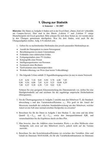 Beste Großdruck Mathe Arbeitsblatt Galerie - Arbeitsblätter für ...