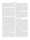 Detection of lard and randomized lard as adulterants in refined ... - Page 2