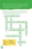Download do livro de atividades - Fundação Educar DPaschoal - Page 4