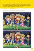 Download do livro de atividades - Fundação Educar DPaschoal - Page 5