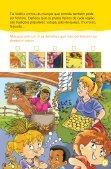 Download do livro de atividades - Fundação Educar DPaschoal - Page 7