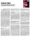 Download PDF - Betony Vernon - Page 2