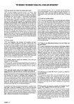 Download PDF - Betony Vernon - Page 3