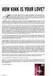 Download PDF - Betony Vernon - Page 6