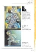 GICLÉE - Ecosse Fine Art - Page 3