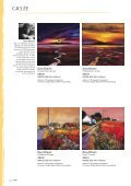 GICLÉE - Ecosse Fine Art - Page 4