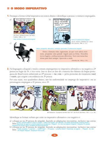 PL 8 001a002.indd - Editora Saraiva