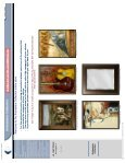 abstract giclee canvas catalog 2012 - Artmasters Collection - Page 2