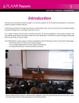 UV-Cured Flatbed Printers LECTURES, SEMINARS, CONFERENCES - Page 2