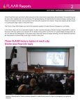 UV-Cured Flatbed Printers LECTURES, SEMINARS, CONFERENCES - Page 3