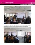 UV-Cured Flatbed Printers LECTURES, SEMINARS, CONFERENCES - Page 7