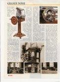 una - Bottega del Restauro - Page 4
