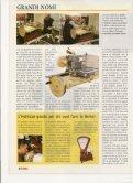una - Bottega del Restauro - Page 6