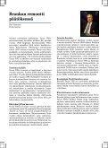 Turun VPK Turun VPK - Page 2