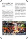 Turun VPK Turun VPK - Page 7