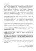 GUIDE METHODOLOGIQUE FNADE - Page 7