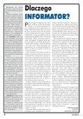 Nr 01 - Starostwo Powiatowe w Bieruniu - Powiat Bieruńsko-Lędziński - Page 2