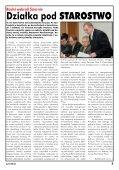 Nr 01 - Starostwo Powiatowe w Bieruniu - Powiat Bieruńsko-Lędziński - Page 3
