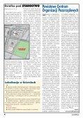 Nr 01 - Starostwo Powiatowe w Bieruniu - Powiat Bieruńsko-Lędziński - Page 4