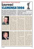 Nr 01 - Starostwo Powiatowe w Bieruniu - Powiat Bieruńsko-Lędziński - Page 5