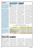 Nr 01 - Starostwo Powiatowe w Bieruniu - Powiat Bieruńsko-Lędziński - Page 6