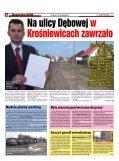 Rodzinie zabrali dzieci - Reporter - Page 4