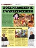 Rodzinie zabrali dzieci - Reporter - Page 6
