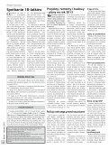 """""""Kurier. Imielińska Gazeta Samorządowa"""" Nr 3(77) - Page 2"""