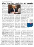 """""""Kurier. Imielińska Gazeta Samorządowa"""" Nr 3(77) - Page 4"""