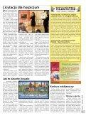 """""""Kurier. Imielińska Gazeta Samorządowa"""" Nr 3(77) - Page 5"""