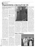 """""""Kurier. Imielińska Gazeta Samorządowa"""" Nr 3(77) - Page 6"""
