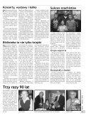 """""""Kurier. Imielińska Gazeta Samorządowa"""" Nr 3(77) - Page 7"""