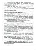 Suzan Ahmet Yalkin İOO İhale İlanı - İstanbul İl Milli Eğitim Müdürlüğü - Page 2