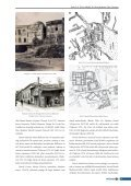 haseki hürrem sultan külliyesi 2010-2012 yılları restorasyonu - Page 3