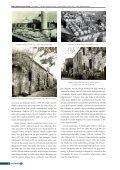 haseki hürrem sultan külliyesi 2010-2012 yılları restorasyonu - Page 4